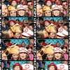 Austin area photobooth photo 22223