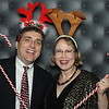 Austin TX corporate holiday Party image 22655