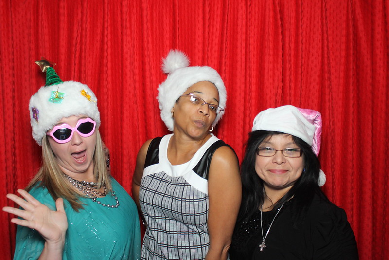 2014 photo booth San Marcos TX image 556441