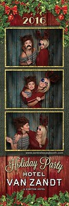 2016 photobooth holiday party Austin 2232