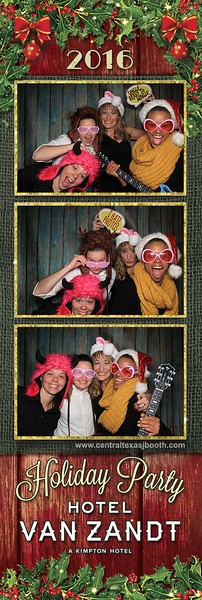 austin photo booth rental corporate event booth 22333