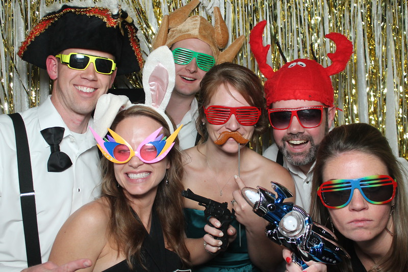 photo booth fun 2015 wedding