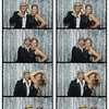 Photo booth Austin TX 2013 photo