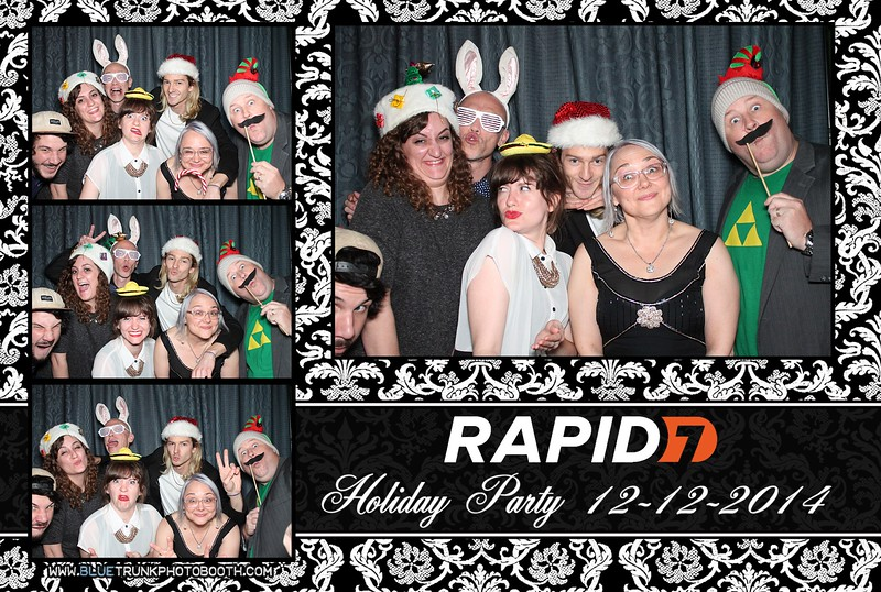 sample photobooth image austin holiday party 2014 235548