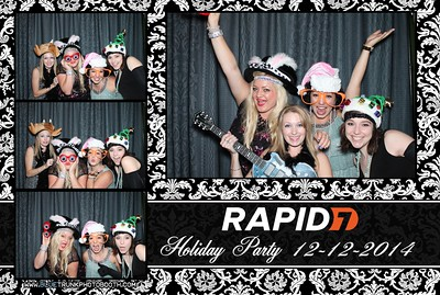 sample photobooth image austin holiday party 2014 235547