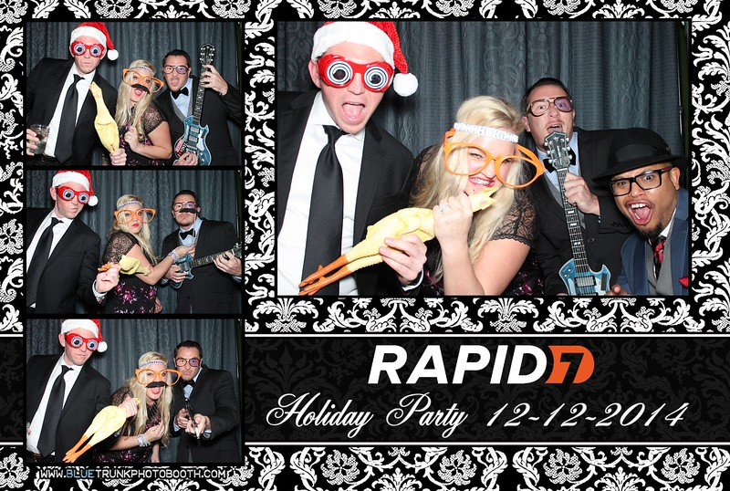 sample photobooth image austin holiday party 2014 235545