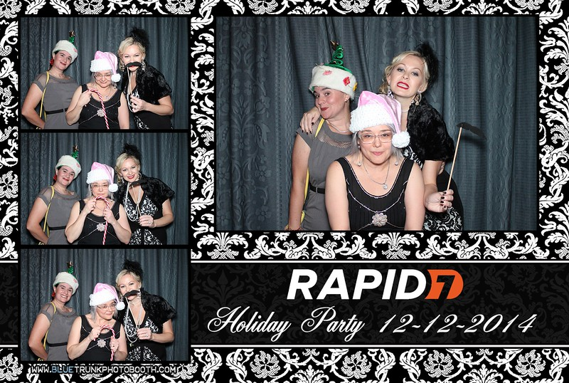 sample photobooth image austin holiday party 2014 235546