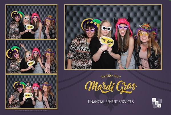 corporate photo booth austin image 44552