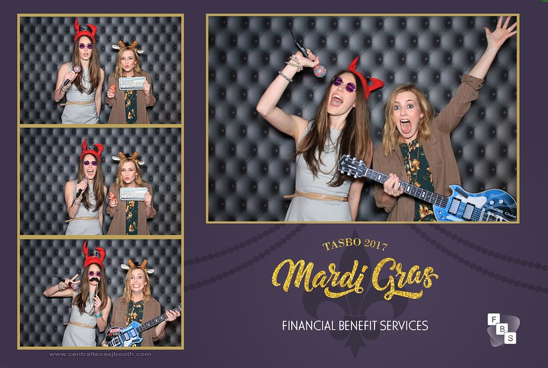 photo booth austin corporate event 11235