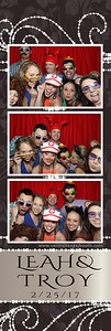 austin photo booth image 22111