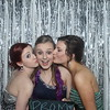 photo booth giddings prom in 2013 3