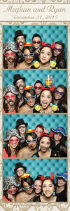 wedding photo booth rental college station 2015