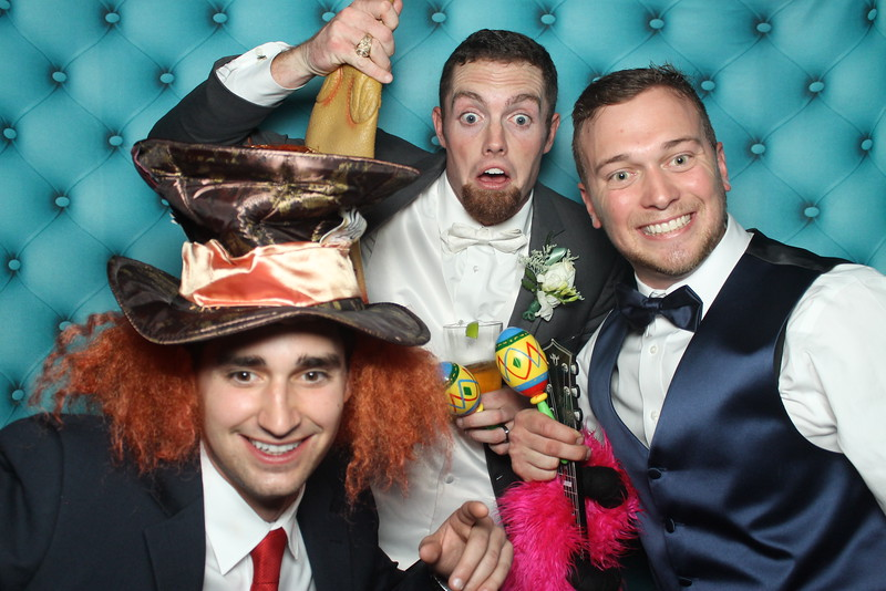 2015 wedding photobooth rental College Station, TX