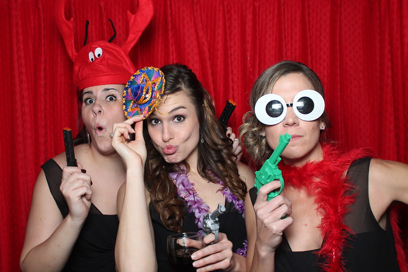photo booth austin image 1255366