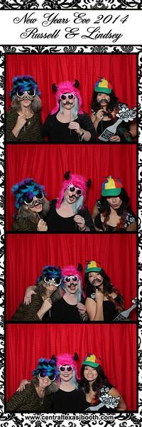 photobooth austin wedding 2013225