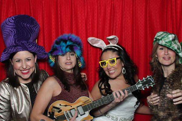 wedding photo booth image 44552121223