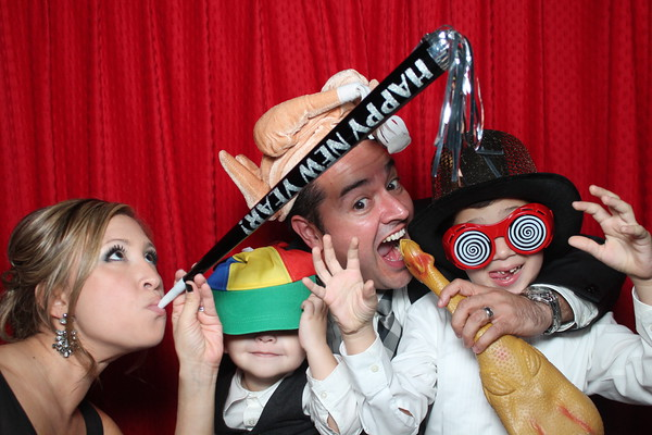 photo booth austin image 125559777