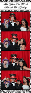 wedding photo booth austin image 12555488