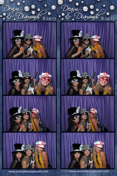 photo booth giddings texas