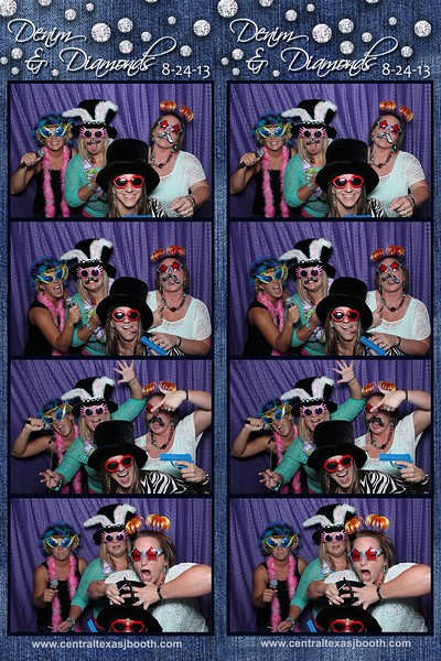 giddings photo booth print 55