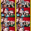 Killeen photo booth 2013