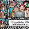 Austin photo booth rental print grad party b44