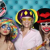 Austin photo booth rental photo grad party image 436