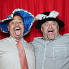 photo booth waco and austin image 131