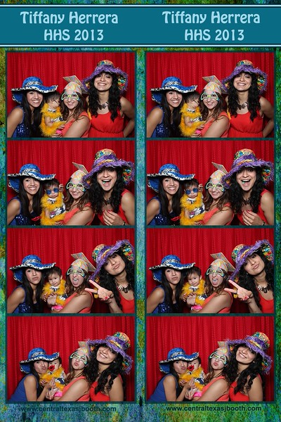 photo booth Waco and Austin a5