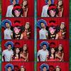photo booth Austin a4