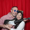 photobooth rental austin and waco image 312