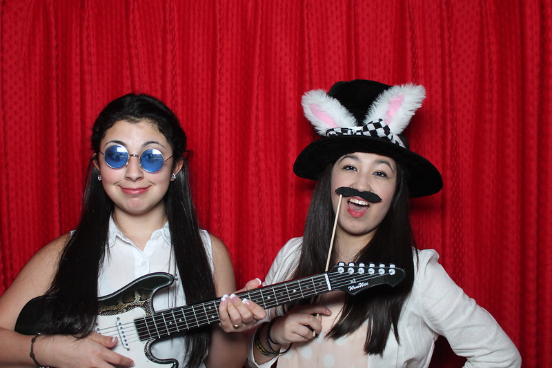 photo booth rental austin image 604
