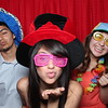 photo booth rental austin image 98
