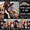 Round Rock TX photo booth rental, Austin area print 66
