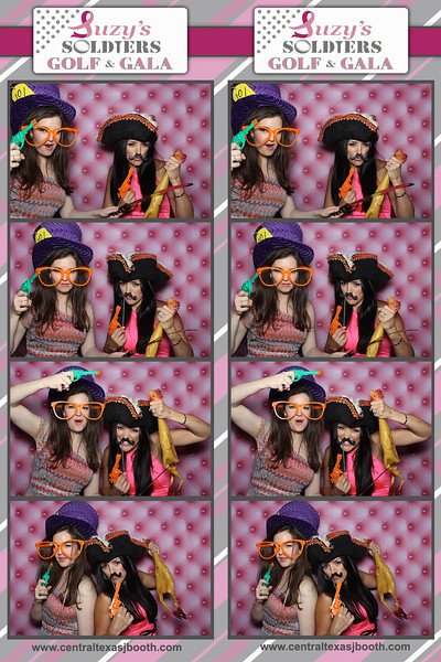 Lets photo booth austin!!!  77