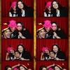 austin photobooth wedding 9/7/13