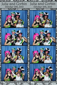 family fun photo booth Ausitn