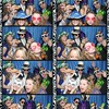 photo booth Austin, Texas