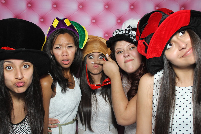 photo booth austin grad paty 2014 12/13/14 5