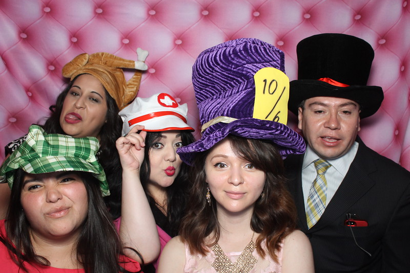 photo booth austin grad paty 2014 12/13/14 4