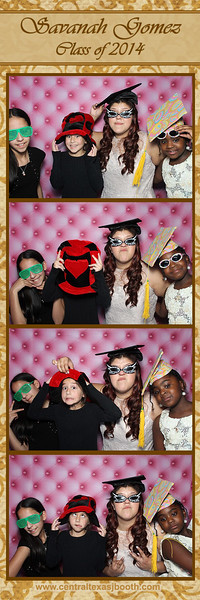 photo booth austin ara grad paty 2014 12/13/14 3