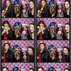 Photo Booth in Round Rock, TX, photo 2
