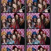 photo booth in Round Rock, TX, photo 1