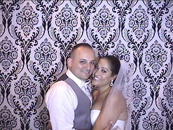 8.16.15 Deborah & Jorge