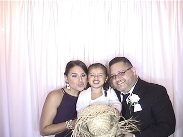 10.22.16 Gabriella & Carlos