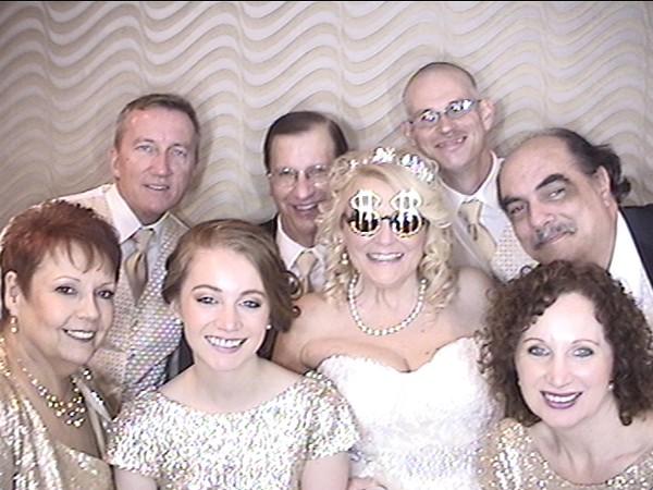 11.13.16 Wedding Celebration