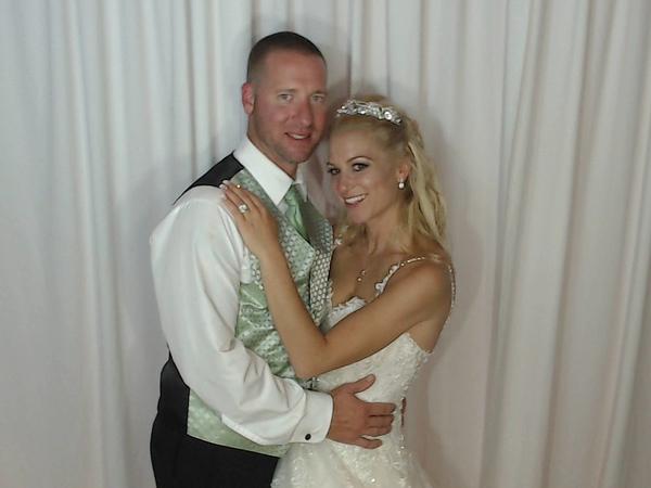 7.28.18 Nicole & Corey
