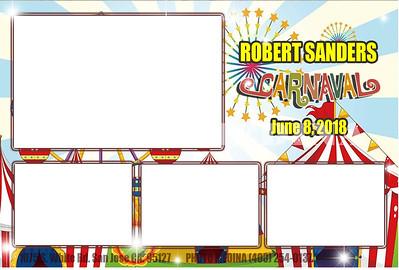 Robert Sanders Elementary