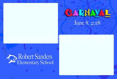 Roberto Sanders Elementary
