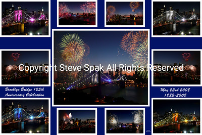 bk bridge fireworks 2 with titles6000x4000